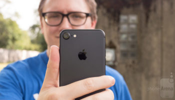 selfies-header