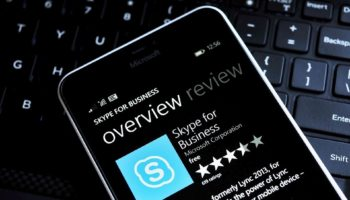 skype-for-business-lead-store
