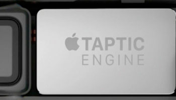 taptic-engine-vibration-motors