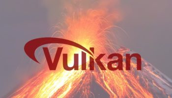 vulkan_lava