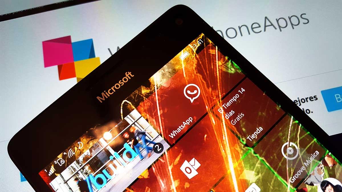 whatsapp-windows-10-mobile