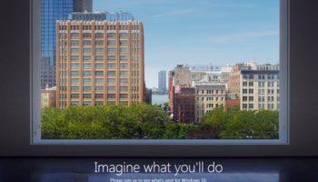 windowsevent-559-101016014651_dn7j