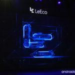 گوشی LeEco Le X850
