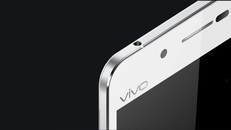 گوشی Vivo X9 و Vivo X9 Plus