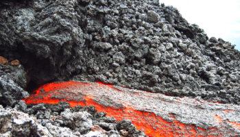 ۱-magma-power