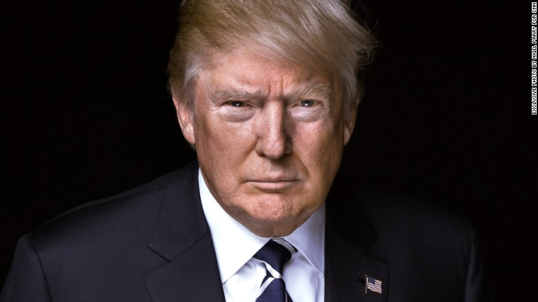 احتمال کاهش فروش سامسونگ در امریکا به دلیل ریاست جمهوری ترامپ و حمایت از تولیدات داخلی