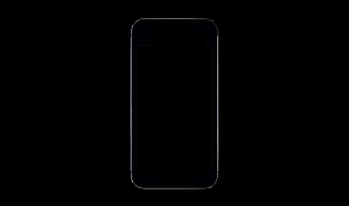 صفحهنمایش OLED