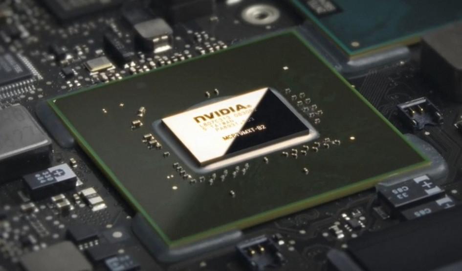 چیپ گرافیکی GTX 1050 Ti انویدیا سریعتر از ۹۷۰M خواهد بود