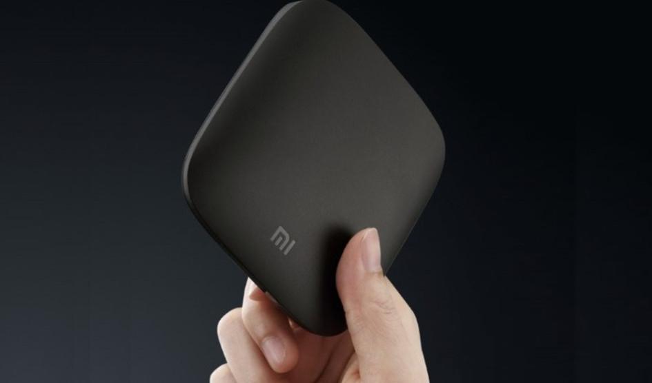شیائومی ۲ دستگاه ست ـ تاپ باکس مجهز به هوش مصنوعی عرضه کرد