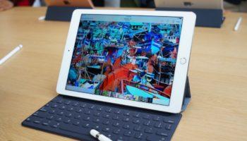 apple-ipad-pro-9-7-inch-12-1280×853