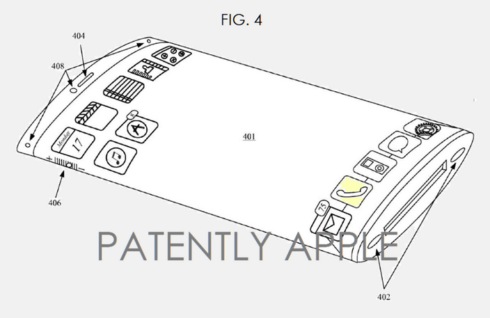 apple-patent-for-a-curved-display-iphone-jpg