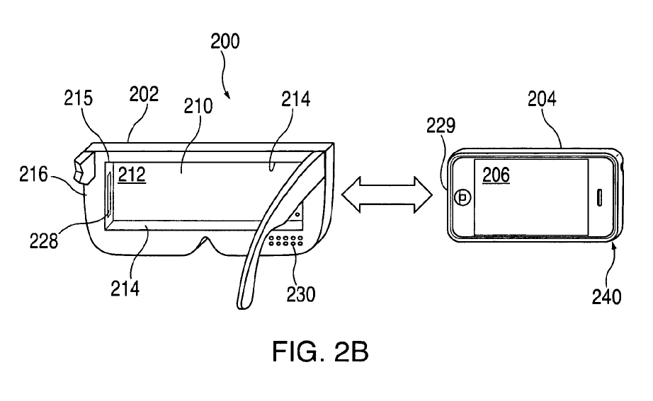 apple-patents-a-vr-headset-to-connect-to-a-smartphone-jpg-2