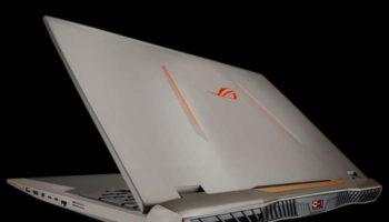 asus-rog-g701vi-gaming-notebook