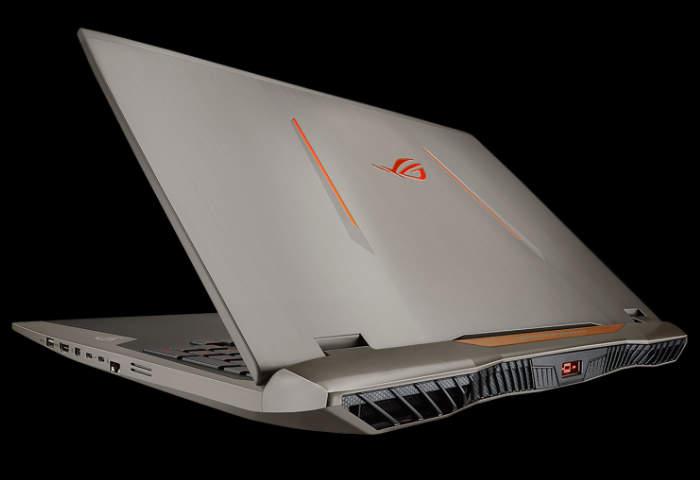 asus-rog-g701vi-gaming-notebook