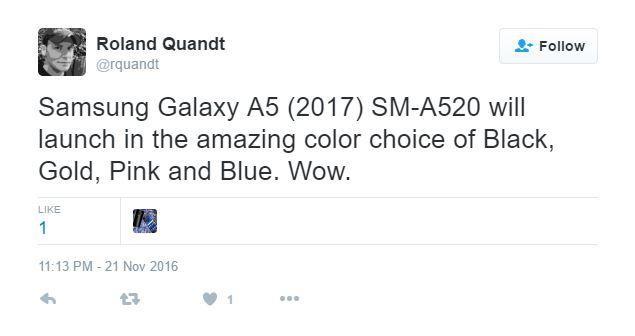 galaxy-a-2017