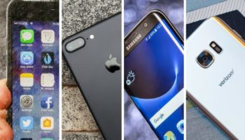 galaxy-s7-edge-vs-iphone-7-plus