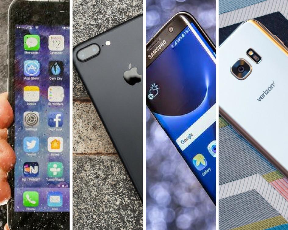 galaxy-s7-edge-vs-iphone-7-plus