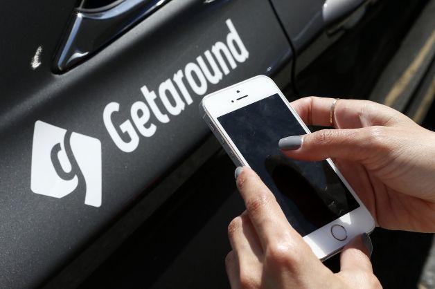 خودروی خود را با تلفن همراه هوشمند راهاندازی کنید!