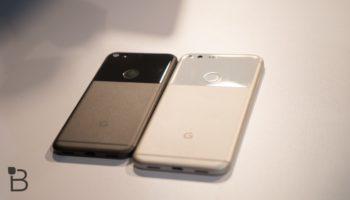 google-pixel-and-pixel-xl-2-1280×720
