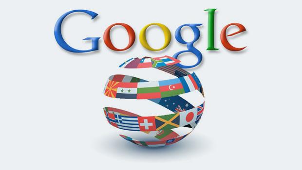 دقت ترجمه گوگل با فناوری جدید بهبود مییابد