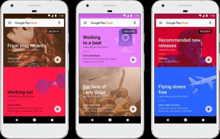google_play-music-2