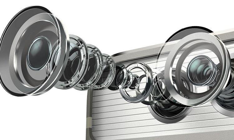 نفسگیرترین نظرسنجیها و جدالها – آیا با استفاده از دوربین دوگانه در اسمارت فون موافق هستید؟