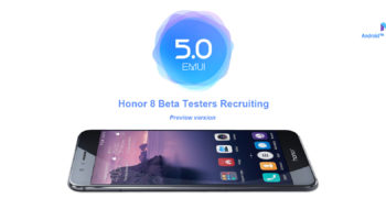 huawei-honor-8-nougat-beta