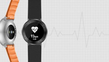 ساعت-هوشمند-Honor-S1