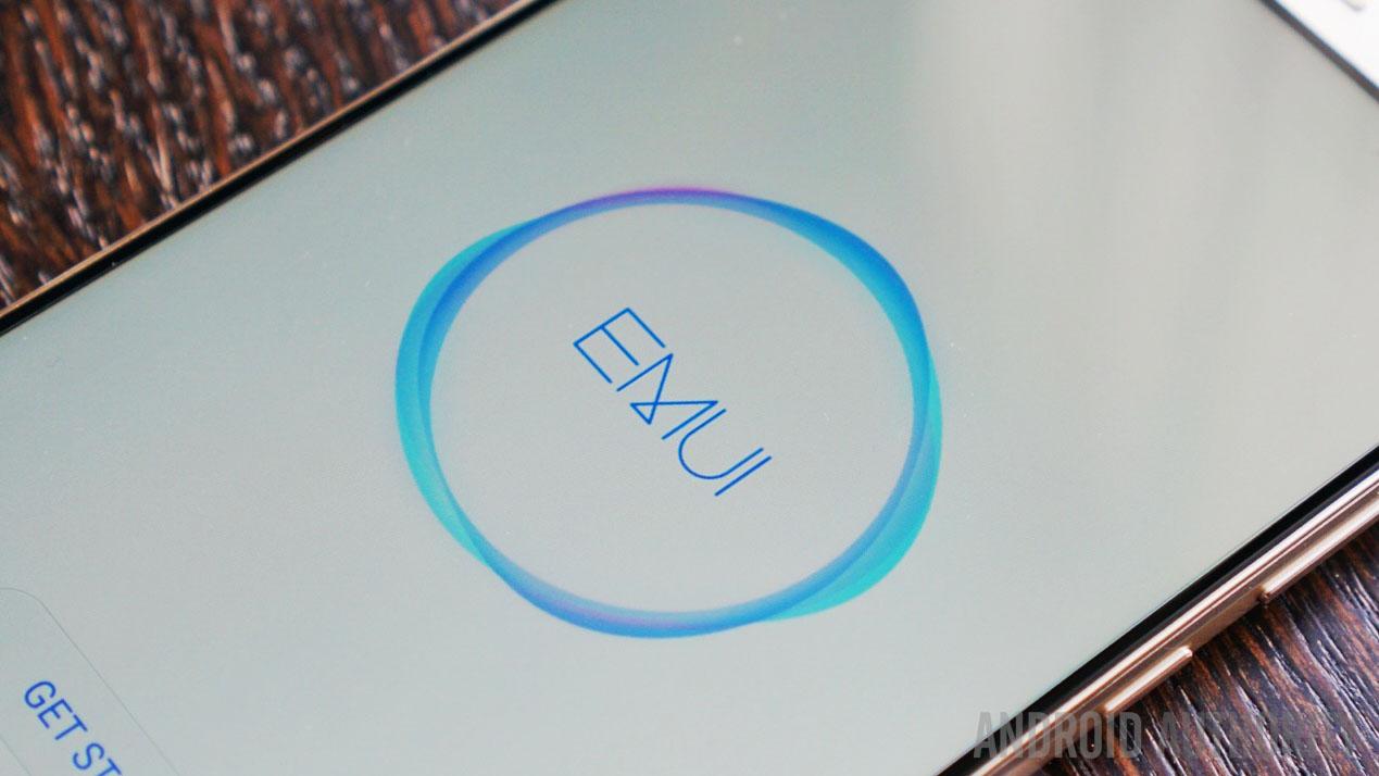 نگاهی بر قابلیت های جدید رابط کاربری EMUI 5 هواوی