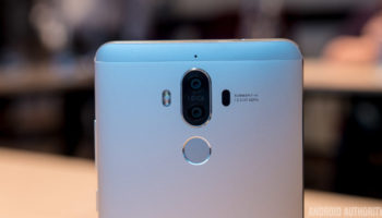 huawei-mate-9-hands-on-aa8-840×472