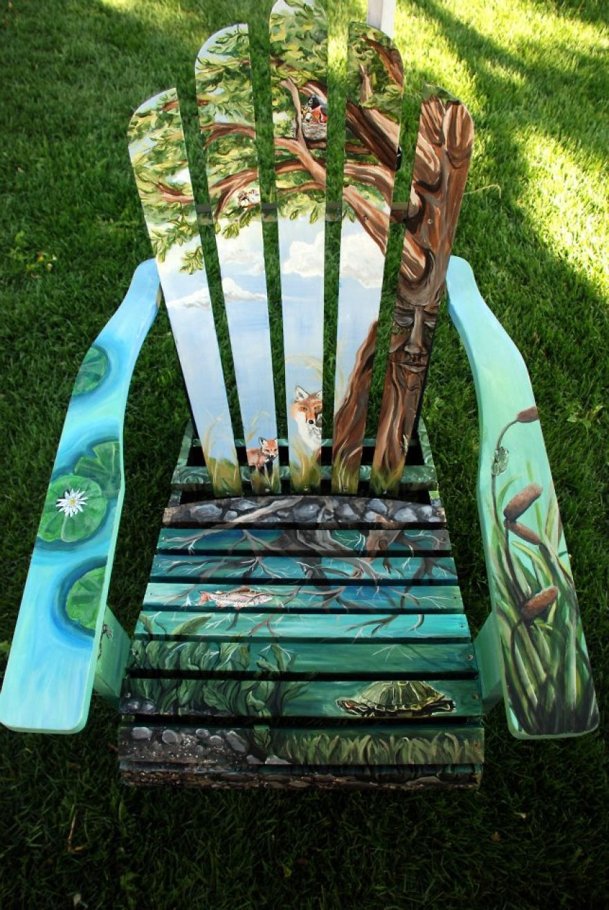 i-paint-illustrations-on-adirondack-chairs-582074bec45d2__880