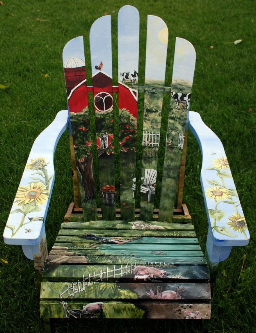 i-paint-illustrations-on-adirondack-chairs-582074c161892__880
