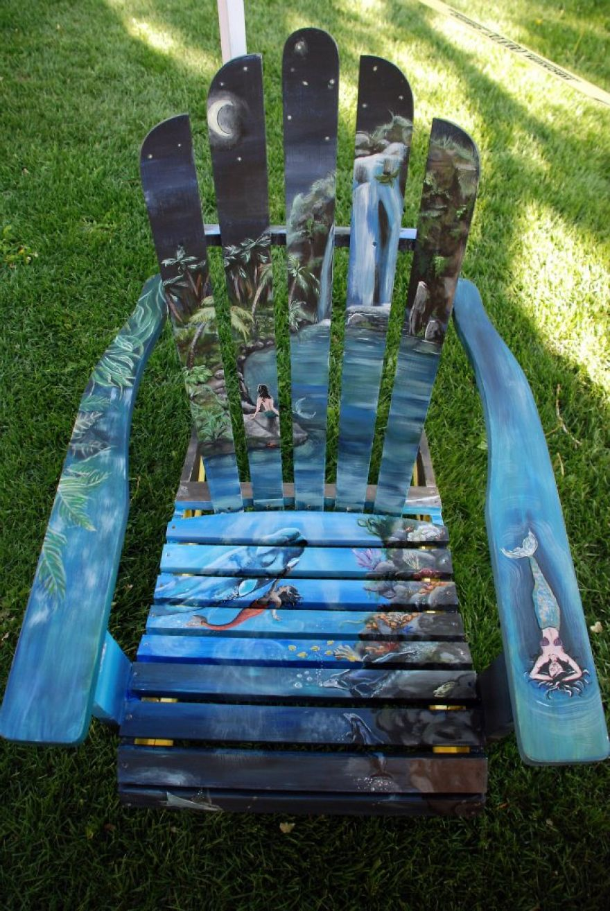 i-paint-illustrations-on-adirondack-chairs-582074c36a5f1__880