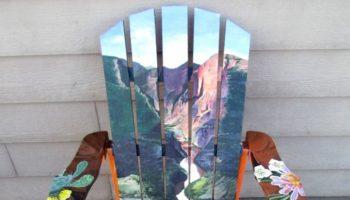 i-paint-illustrations-on-adirondack-chairs-582074c81281d__880