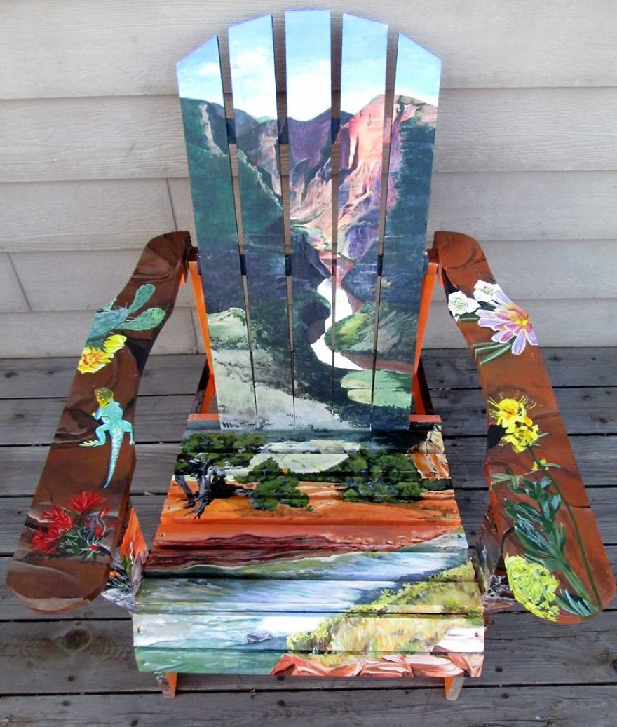 i-paint-illustrations-on-adirondack-chairs-582074c81281d__880