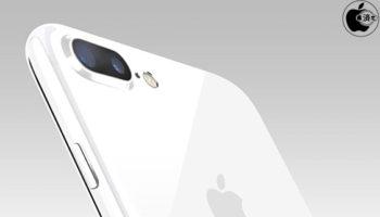 jet-white-iphone-7-rumor-01