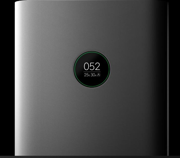 mi-air-purifier-pro-4
