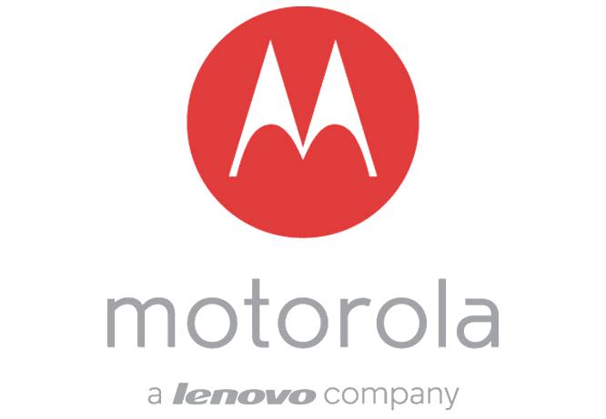 نقشهی راه خانوادهی Moto در سال ۲۰۱۷ فاش شد