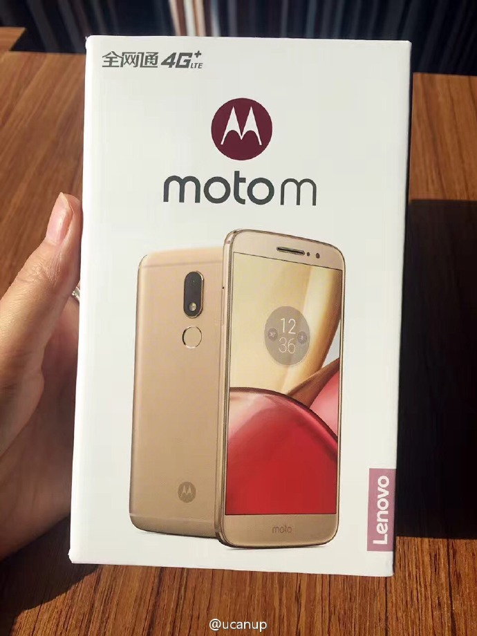 new-images-of-the-motorola-moto-m-and-the-retail-box-surface-1
