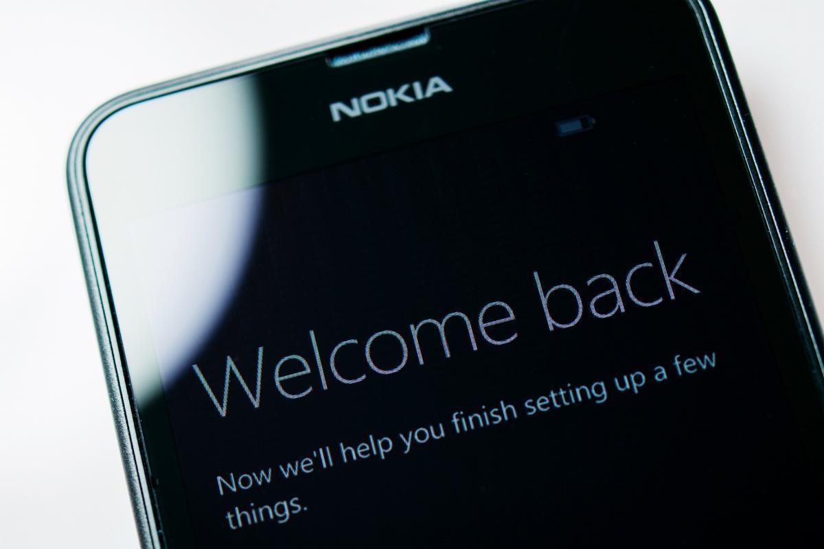 اطلاعات-لو-رفته-از-گوشی-جدید-نوکیا