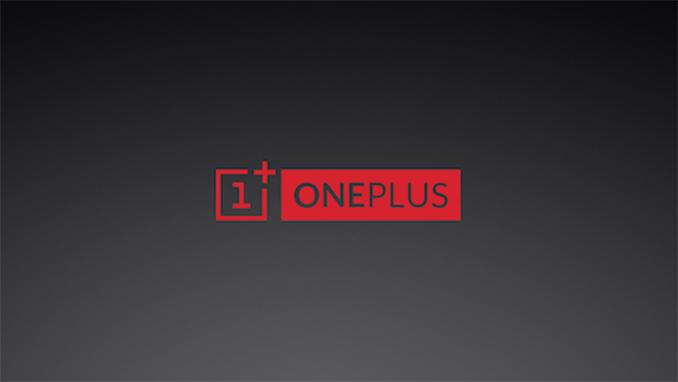 گوشی هوشمند Pixel از کمپانی OnePlus در وبسایت Geekbench رویت شد