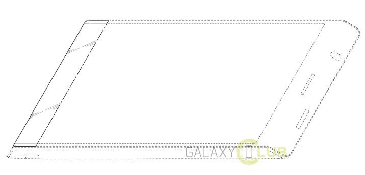 patent-for-a-trapezoid-phone-with-display-curved-over-the-top-and-bottom-edges-jpg
