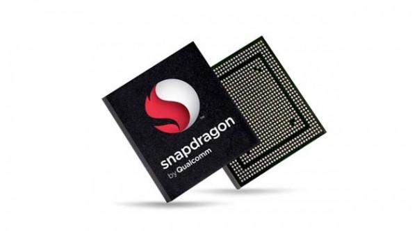 پردازنده ی جدید کوالکام و احتمال استفاده آن در سامسونگ گلکسی اس۸