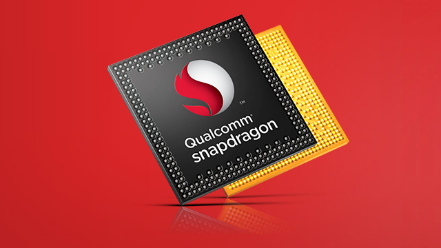 پردازنده ی جدید Snapdragon 830 با ویژگی پشتیبانی از Quick Charge 4.0