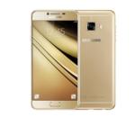گوشی Galaxy C7 pro