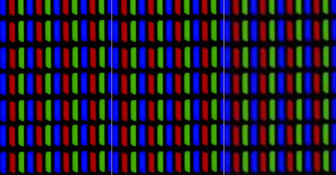 تنظیمات رزولوشن نمایشگر با اندروید نوقا به گلکسی S7 افزوده خواهد شد