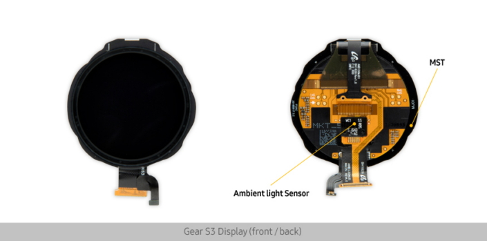 samsung-gear-s3-teardown-1