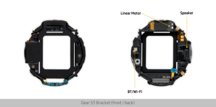 samsung-gear-s3-teardown-2