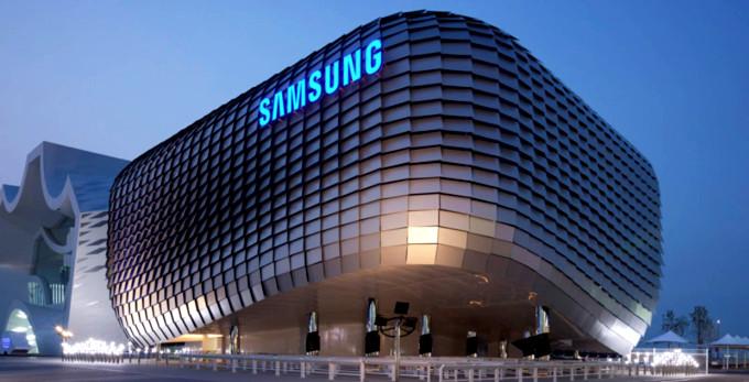 سامسونگ صنایع بینالمللی هارمن را به مبلغ ۸ میلیارد دلار خریداری میکند
