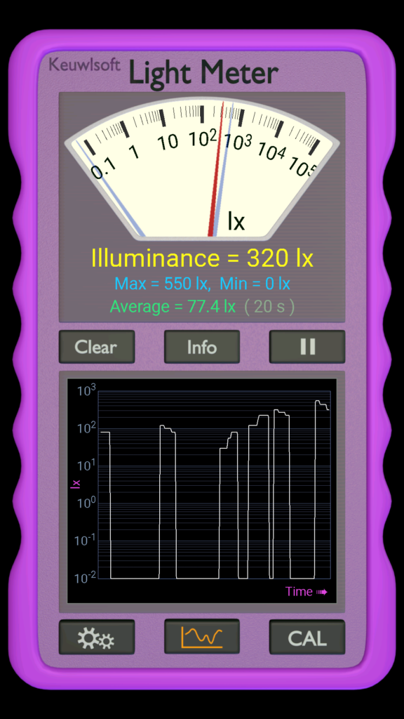 screenshot_2016-11-19-12-34-43-027_com-keuwl-lightmeter